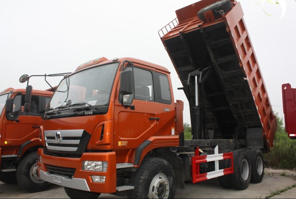 XCMG-25-Ton-Truck-Tipper-Dump-Truck-NCL3258-626